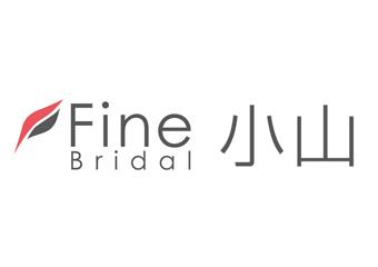 結婚相談所 ファイン・ブライダル小山