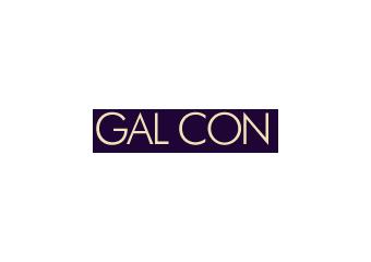 GAL CON(ギャルコン)