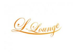 結婚相談所 L-Lounge