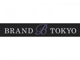 クラブブランドトーキョー(CLUB BRAND TOKYO)