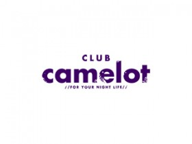 Club Camelot(クラブ キャメロット)