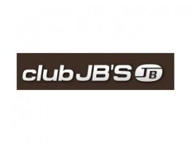 CLUB JB'S(クラブジェービーズ)