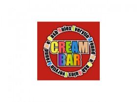 C.R.E.A.M BAR(クリームバー)