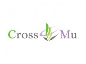 結婚相談所 クロスミュウ(Cross Mu)