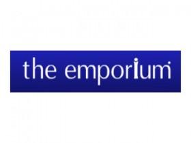 the emporium(ジ・エンポリアム)