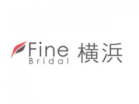 結婚相談所 ファイン・ブライダル横浜