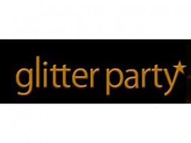glitter party(グリッターパーティ)
