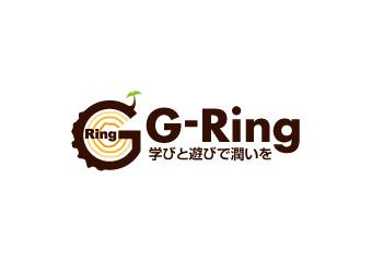 G-Ring