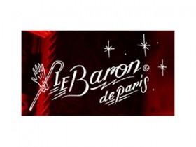 Le Baron de Paris(ル バロン ド パリ)