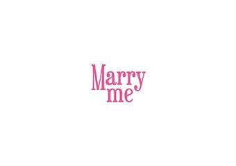 結婚相談所 マリーミー