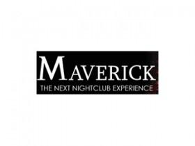 MAVERICK(マーべリック)