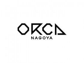 ORCA NAGOYA (オルカ名古屋 )