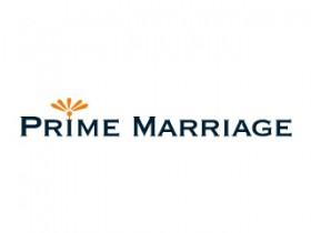 結婚相談所 プライムマリッジ