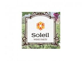 ソレイユ (Soleil)