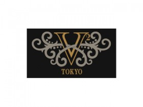 V2 TOKYO(ヴィースクウェア東京)