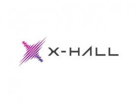 X-HALL(エクスホール)
