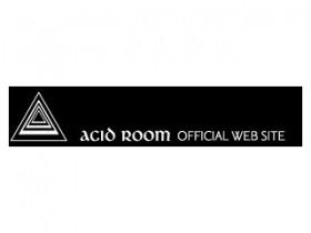クラブ ACID ROOM(アシッドルーム )