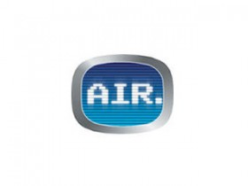 クラブ AIR (エアー)