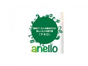 社会人サークル アネロ(anello)