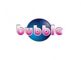 BUBBLE BAR (バブルバー)
