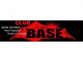 CLUB BASE (クラブベース)