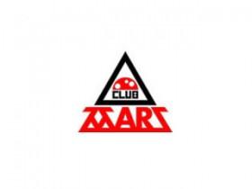 クラブ CLUB MARS (クラブマーズ)