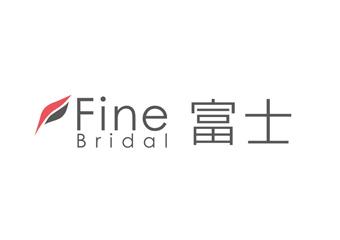 結婚相談所 ファイン・ブライダル富士