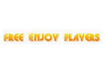 社会人サークル Free Enjoy Players