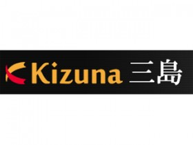 結婚相談所 Kizuna 三島