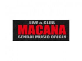クラブ MACANA(マカナ)