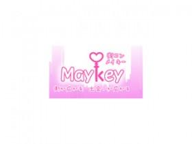 街コン Maykey(メイキー)