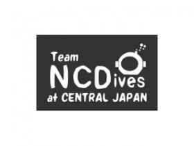 社会人サークル Team NCD