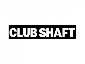 CLUB SHAFT(クラブシャフト)