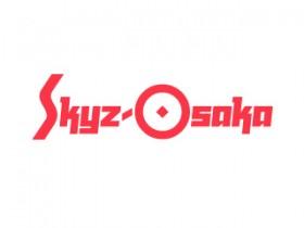 社会人サークル Skyz大阪