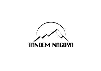 社会人サークル TANDEM NAGOYA