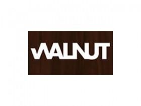 WALNUT (ウォルナット)