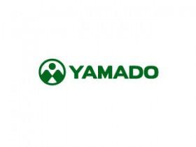 山人(YAMADO)