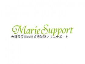 結婚相談所 FRMマリエ・サポート