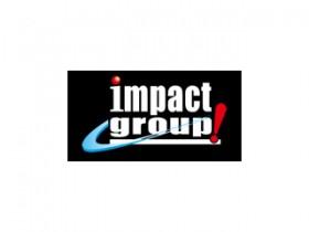 impact-group(インパクトグループ)