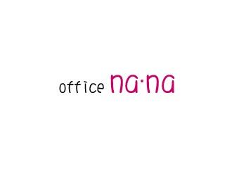結婚相談室 office na・na(ナナ)
