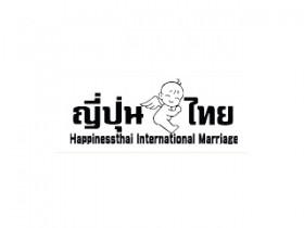 国際結婚ハピネスタイ