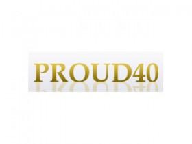 PROUD40