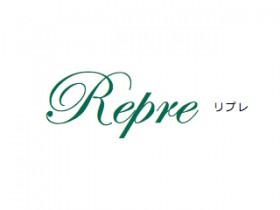 結婚相談所 Repre ( リプレ)