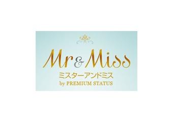 Mr&Miss