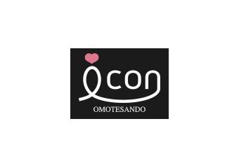 結婚相談所 icon-OMOTESANDO-