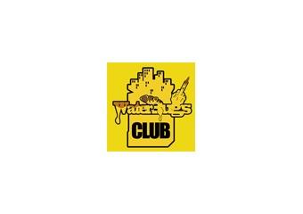 ウォーターバグズクラブ