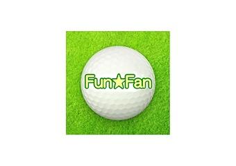 ━Golf Circle Fun☆Fan━