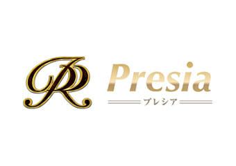 結婚相談所 Presia(プレシア)